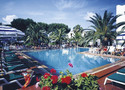 Forio - Hotel Terme Royal Palm