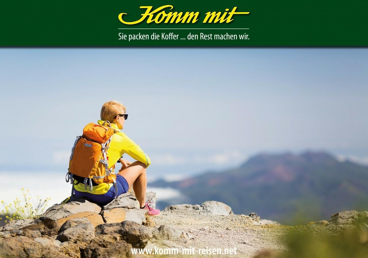 Moviac Baden-Baden Programm
